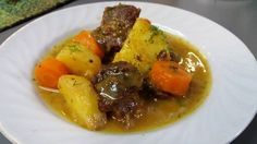 Cyprus Food, Food Network Recipes, Cooking Recipes, The Kitchen Food Network, Pastry Cook, Greek Cooking, Food Decoration, Everyday Food, Greek Recipes