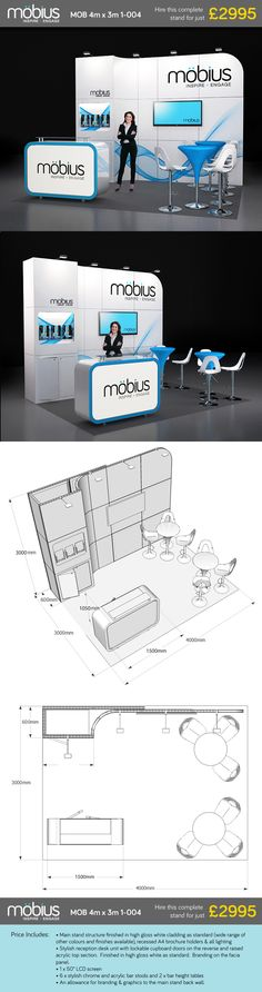 MOB4x3-1-004