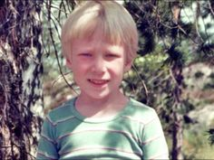 Norwegian Child - Baby Breivik in his native land of Norway. Outside of Oslo, there are many places to camp & ski with miles and miles of a Norwegian Wood. ** How does he feel, when one Tribe moves in swiftly making him feel he no longer belongs in the nation his tribe has inhabited & developed for thousands of years? when bigger boys swarm and bully him for being a Norwegian, for being Christian. for being who he is, in his native land? didn't the indians fight back too?