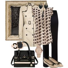 Untitled #105 - Polyvore