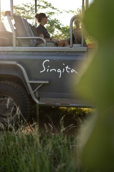 Singita has two lodges in the Kruger National Park, located near the Mozambique border on 33 000 hectares of pristine land. Learn more about Singita Kruger National park options here. Kruger National Park, Lodges, Conservation, Philosophy, Bliss, Wildlife, Community, Earth, Touch