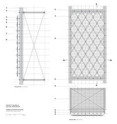 facade mesh detail - Iskanje Google