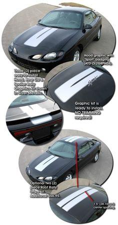 10 ideas de ford zx2 autos rapidos y furiosos 6 vw pointer 10 ideas de ford zx2 autos rapidos