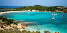 Looking for Corsica holidays? We could save you money by comparing prices on holidays in Corsica from leading holiday companies and travel agents. Corsica, Places To Travel, Places To See, Istanbul, Santa Giulia, Turkey Destinations, Turkey Places, In Natura, Best Cruise