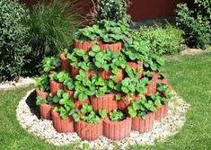 Výsledok vyhľadávania obrázkov pre dopyt dobré nápady do záhrady