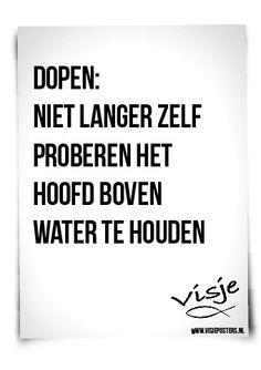VisjePosters.nl  # die is sterk!