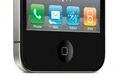 iOS: piccoli consigli per velocizzare l'uso della schermata Home!