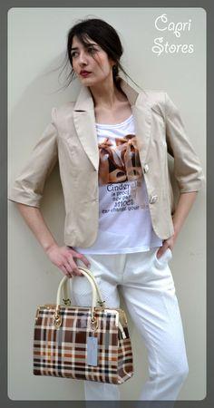 #beige #blue #white #dresses #maxidresses #cocktaildresses #minidresses #style #stylish #sexy #hot #gorgeous #girly #pretty #beautiful #retro #vintage #couture #designer #inspire #inspired #outfit #highheels #streetstyle #flowergirl #romance #lifestyle #fashion #forguide #design #colorpop #beyourself #glamorous #shoes #pastel #elegant #comfortable #fabulous #infashion #chic #spring #bestylish #necklesses #bags #classic #capristores #elegant #dantelle #shoes #blazer #shorts #tshirts #plaid