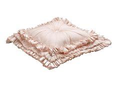 The Cushion Edit, Stylish Luxury Cushions, Designer Cushions, Buy Online at LuxDeco