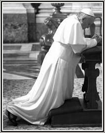 RORATE CÆLI: IMPORTANT: Pope Francis severely restricts the Franciscan Friars of the Immaculate from celebrating the Traditional Latin Mass, imposes the Novus Ordo on all their priests UPDATE: FULL TEXT OF THE DECREE that abrogates Summorum for the FFI