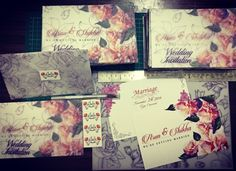 #wedding #cards #waveboard #invitations #unique #envelope #sticker #customizecentral #print #design #flora #handmade #weddingcards #packing #transparent #postcard  #innovative Follow us on ↴ Facebook ➨ https://www.facebook.com/custcent/ Instagram ➨ https://www.instagram.com/customizecentral/ Twitter ➨ https://twitter.com/custcent/ Pinterest ➨ https://in.pinterest.com/custcent