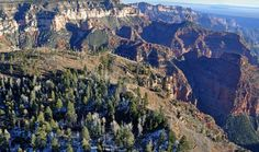Grand Canyon All American Helicopter Tour1