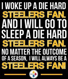Discover recipes, home ideas, style inspiration and other ideas to try. Pittsburgh Steelers Wallpaper, Pittsburgh Steelers Jerseys, Pittsburgh Sports, Steeler Football, Football Baby, Football Memes, Pittsburgh Penguins, Football Players, Dallas Cowboys