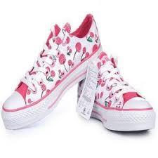Zapatos 289 De Boots Mejores Y Shoes Converse Imágenes wB6ZSqBt
