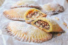 Ravioli+con+frutta+secca+e+nutella+ricetta+facile