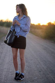 30 Perfect June Outfits