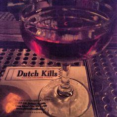 Dutch Kills