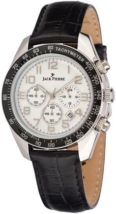 Jack Pierre-X634BRB