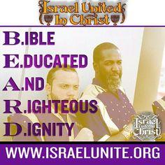 Blacks,  Hispanics, Native Americans are the Israelites!!!  #blacks #hispanics…