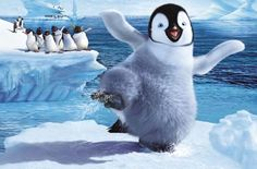 Google Penguin Update and How to Avoid Over SEO Penalization