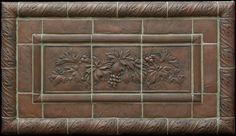Fine Art Tileworks — FineArtTileworks.com