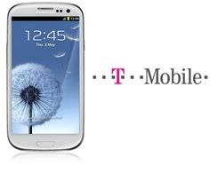 GALAXY S III IS T-MOBILE'S BEST SELLING DEVICE OF ALL TIME    If you've been paying attention to the official T-Mobile Twitter account then you will probably be aware of the unexpected but not so surprising announcement which they made last night. It seems that consumers are falling over themselves to get their hands on Apple's sixth-generation iPhone, but it's actually theSamsung Galaxy S IIIthat has been breaking records on the T-Mobile network. ...