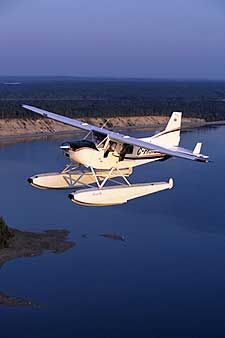 The boy was driving the plane with the pilot beside him and the pilot had a heart attack Aviation Quotes, Bush Plane, Airplane Car, Float Plane, Flying Boat, Airline Tickets, Gliders, Pilot, Sea Planes
