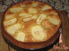 cocina de Reyes: BIZCOCHOS