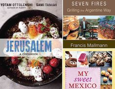The Best Travel Cookbooks for Global Cuisine Best Cookbooks, Good Buddy, Sounds Good, Homemade Beauty Products, Make It Work, Facials, Cooking Tips, Globe, Restaurants