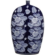 Kathy Ireland Home 17-inch Vase