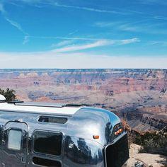 Grand Airstream ll