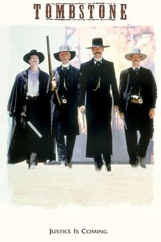 I'll be your Huckleberry