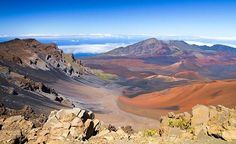 Celebrate #InternationalMountainDay Hawaiian Style and visit a #volcano with one of our certified tour Operators. Haleakala Bike Company Hawaii Forest & Trail Hawaiian Legacy Tours KapohoKine Adventures Mauka Makai Adventures  Temptation Tours Valley Isle Excursions Wild Side Specialty Tours Volcano Discovery Hawai'i Mauna Kea Summit Adventure and more! http://ift.tt/2hB653c