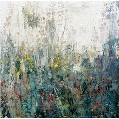 John Beard Collection Wildflowers Giclee//