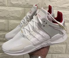 best sneakers ca814 acc5d adidas EQT Support ADV CNY Chinese New Year - Sneaker Bar Detroit Addidas  Sneakers, Adidas