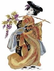 Fiber Art, Disney Characters, Fictional Characters, Images, Arts And Crafts, Japanese, Embroidery, Punch, Prints