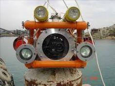 Bildergebnis für homemade underwater rov Urban Design Concept, Remote Sensing, Drones, Underwater, Robotics, Aqua, Homemade, Google Search, Arduino