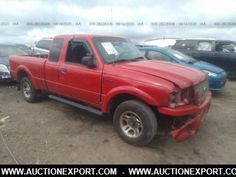 10 auction export exclusives ideas auction things to sell used car dealer 10 auction export exclusives ideas