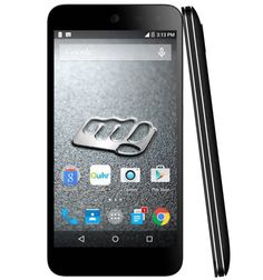 E455 Micromax Canvas Nitro 3 Review and Specifications