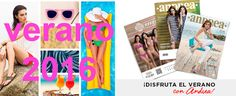 catalogos digitales Andrea