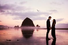 50 Really Cute Engagement Photo Ideas