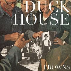 ★ Duck House || New Face