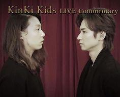 #堂本光一 #堂本剛 #tsuyoshidomoto #koichidomoto #kinkikids