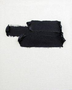 Illustrationart .  Art . Minimalism . Brush . Black . THE BROWN WORKSHOP