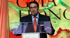 He may look like the actor playing a doctor in a Cialis commercial but Trump sycophant and lawyer Jay Sekulow also runs a Christian charity that seems to be acting more like a Donald Trump scam than a charity. The Guardian reports that it has obtained. Pray For Trump, Christian Charities, Fox News Hosts, Sean Hannity, Trump Tower, Donald Trump Jr, The Daily Show, Set You Free