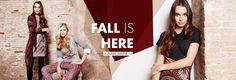 Tienda online de ropa para mujer | Smash! Happy Barcelona Style Fall Winter 2015, Autumn, Fall Is Here, Barcelona, Kimono Top, How To Wear, Tops, Women, Fashion