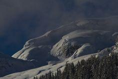 Alta Badia by Tusani O'Lala Olwen on 500px