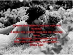 A musa das minhas canções - Alexandre Pires (Com Letra)