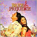 Bride & Prejudice - 2005 movie  This was so much fun and so Bollywood!  All of the characters from Pride and Prejudice show up, dancing and singing happens, location shots in India, England and California.  It was a lot of fun and I really like Gurinder Chadha as a director.