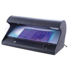 DL109 tester banknotów | tester do pieniędzy